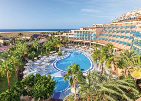 Mur Hotel Faro Jandía & SPA günstig bei weg.de buchen - Bild von DERTOUR
