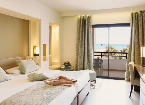 Hotelzimmer im SENTIDO Palm Azur günstig bei weg.de