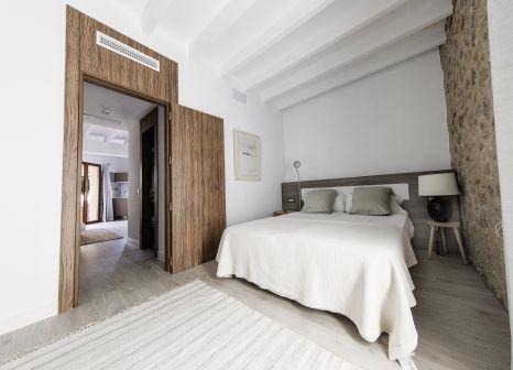Hotelzimmer mit Fitness im Pula Golf Resort
