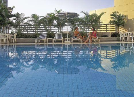 Hotel Meliá Hanoi in Vietnam - Bild von DERTOUR