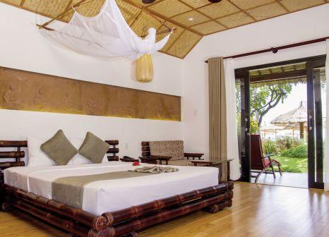 Hotelzimmer im Bamboo Village Beach Resort & Spa günstig bei weg.de
