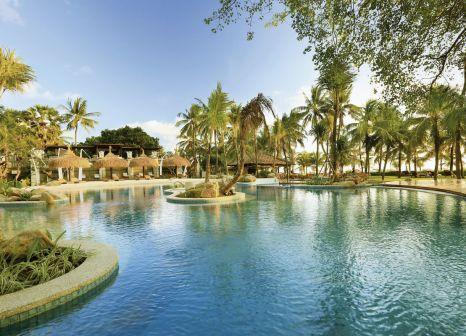 Hotel Bali Mandira Beach Resort 9 Bewertungen - Bild von DERTOUR