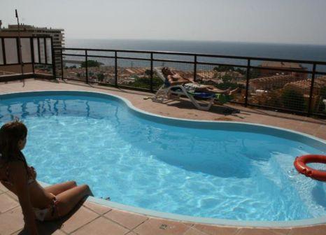 Hotel Aguadulce in Costa de Almería - Bild von TUI Deutschland