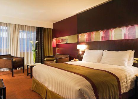 Hotelzimmer im Cairo Le Sphinx Hotel günstig bei weg.de