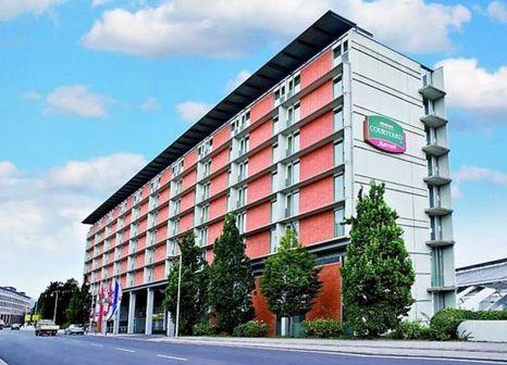 Hotel Courtyard Linz in Oberösterreich - Bild von TUI Deutschland