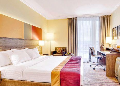 Hotel Courtyard Linz 1 Bewertungen - Bild von TUI Deutschland
