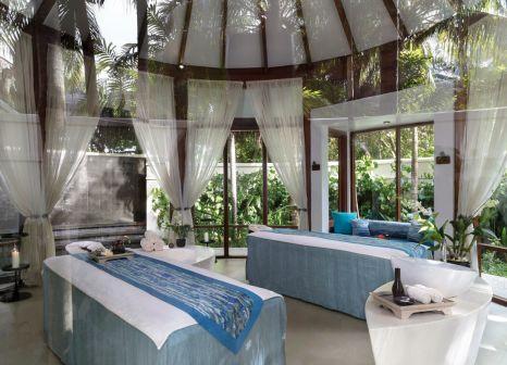 Hotelzimmer im Anantara Veli Maldives Resort günstig bei weg.de