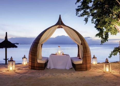 Hotel Angsana Balaclava Mauritius 1 Bewertungen - Bild von DERTOUR