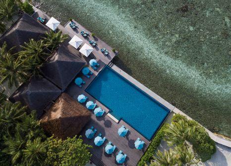 Hotel Anantara Veli Maldives Resort 2 Bewertungen - Bild von DERTOUR