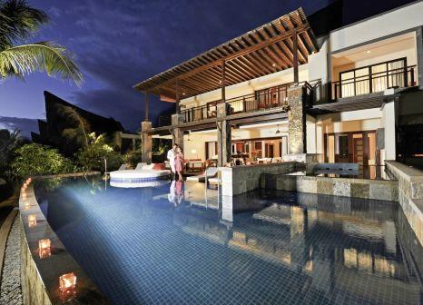 Hotel Angsana Balaclava Mauritius in Westküste - Bild von DERTOUR
