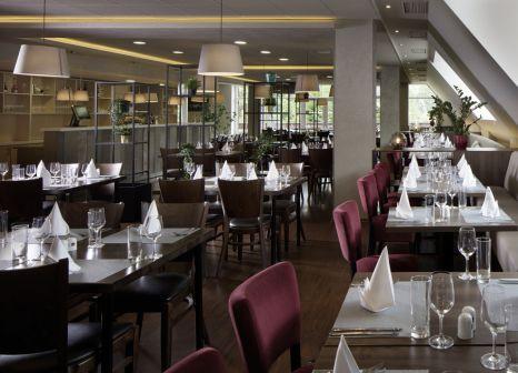 Hotel Clarion Spindleruv Mlyn 27 Bewertungen - Bild von DERTOUR