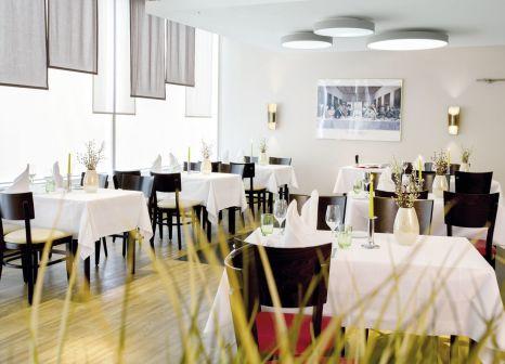 Panoramic Hotel 28 Bewertungen - Bild von FTI Touristik