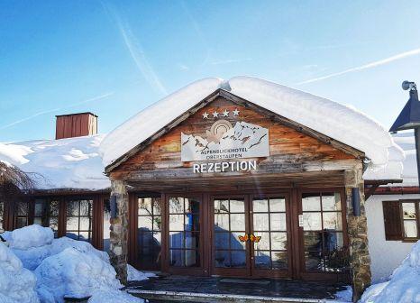 MONDI Hotel Oberstaufen günstig bei weg.de buchen - Bild von FTI Touristik