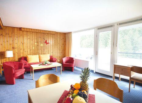 Panoramic Hotel günstig bei weg.de buchen - Bild von FTI Touristik