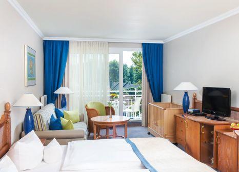 Travel Charme Strandhotel Bansin günstig bei weg.de buchen - Bild von FTI Touristik