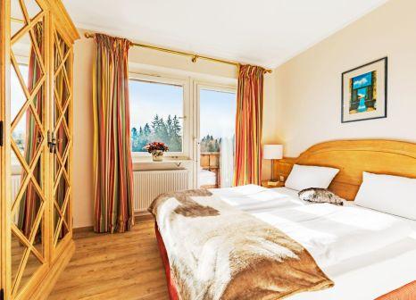 Hotelzimmer im MONDI Hotel Oberstaufen günstig bei weg.de