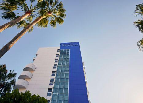 Hotel ROBINSON Jandia Playa günstig bei weg.de buchen - Bild von airtours