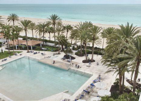Hotel ROBINSON Jandia Playa 48 Bewertungen - Bild von airtours