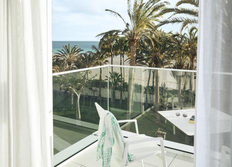 Hotelzimmer im ROBINSON Jandia Playa günstig bei weg.de