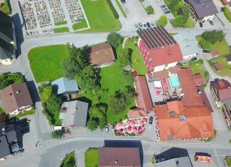 Hotel Pachmair 4 Bewertungen - Bild von TUI Deutschland