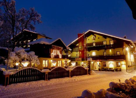 Hotel Pachmair günstig bei weg.de buchen - Bild von TUI Deutschland