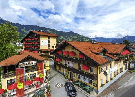 Hotel Pachmair in Nordtirol - Bild von TUI Deutschland