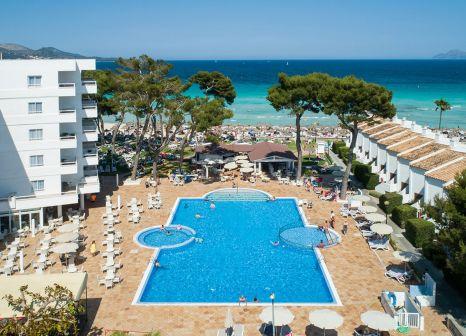 Grupotel Los Principes & Spa Hotel günstig bei weg.de buchen - Bild von TUI Deutschland