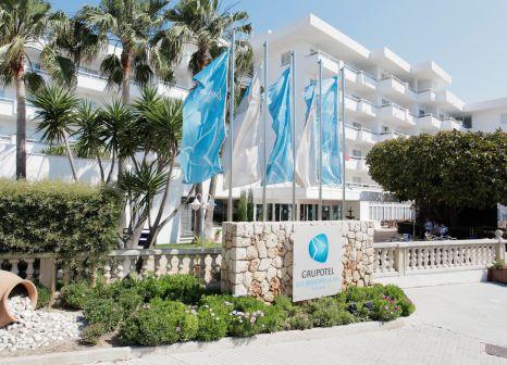Grupotel Los Principes & Spa Hotel 9 Bewertungen - Bild von TUI Deutschland