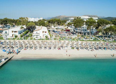 Grupotel Los Principes & Spa Hotel in Mallorca - Bild von TUI Deutschland