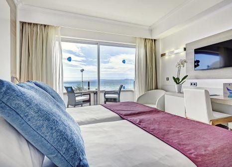 Hotelzimmer mit Kinderpool im Grupotel Acapulco Playa