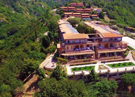 Hotel L'Olivara Villaggio in Tyrrhenische Küste - Bild von TUI Deutschland