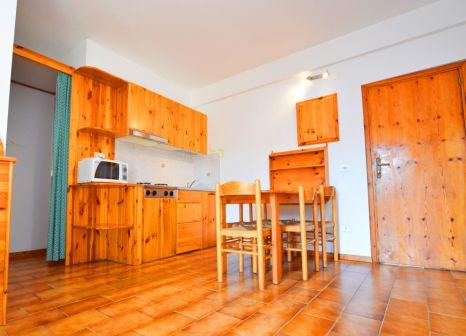 Hotelzimmer mit Familienfreundlich im L'Olivara Villaggio