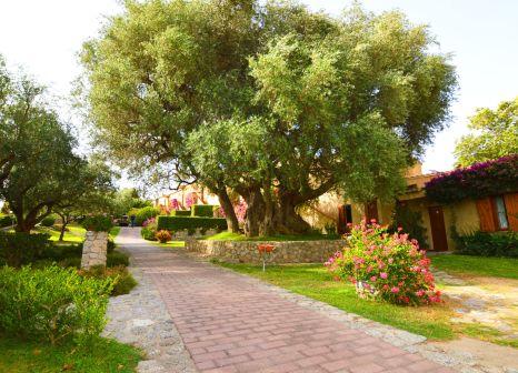 Hotel L'Olivara Villaggio 16 Bewertungen - Bild von TUI Deutschland
