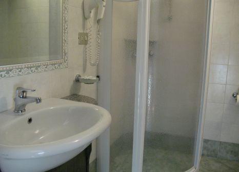 Hotelzimmer im L'Olivara Villaggio günstig bei weg.de