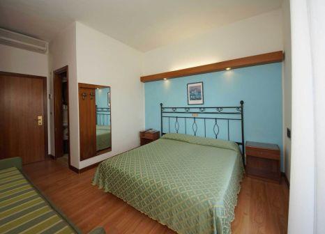 Hotelzimmer mit Wassersport im Hotel President Jesolo