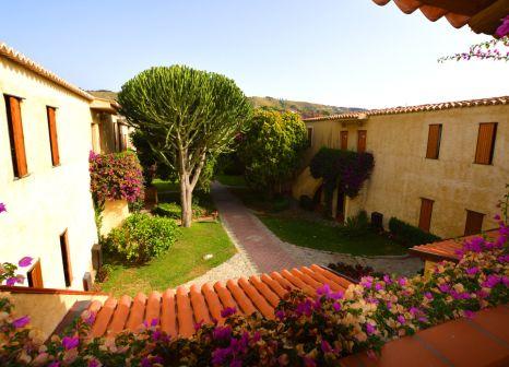 Hotel L'Olivara Villaggio günstig bei weg.de buchen - Bild von TUI Deutschland