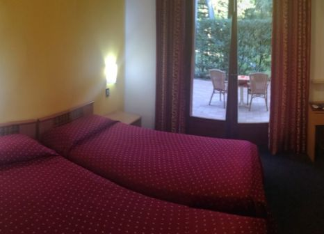 Hotelzimmer im Alpi Hotel & Residence günstig bei weg.de