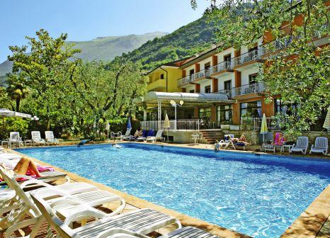 Alpi Hotel & Residence günstig bei weg.de buchen - Bild von TUI Deutschland