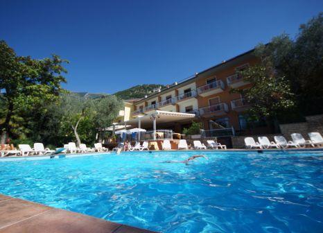 Alpi Hotel & Residence in Oberitalienische Seen & Gardasee - Bild von TUI Deutschland
