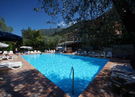 Alpi Hotel & Residence 3 Bewertungen - Bild von TUI Deutschland