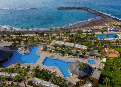 Hotel Riu Palace Tenerife in Teneriffa - Bild von TUI Deutschland
