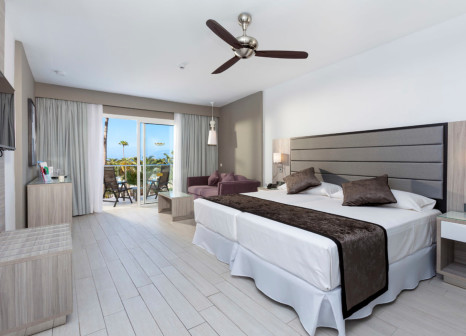 Hotelzimmer im Hotel Riu Palace Tenerife günstig bei weg.de