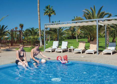 Hotel Riu Palace Tenerife 83 Bewertungen - Bild von TUI Deutschland