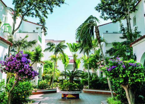 Hotel Park Club Europe 89 Bewertungen - Bild von TUI Deutschland
