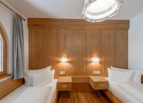 Hotelzimmer im Wieser Apart Hotel Garni günstig bei weg.de