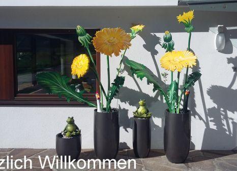 Wieser Apart Hotel Garni günstig bei weg.de buchen - Bild von TUI Deutschland