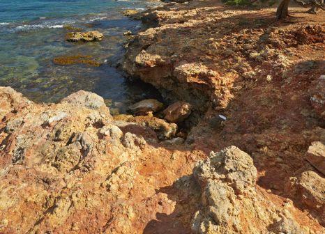Hotel Grupotel Santa Eulària & Spa in Ibiza - Bild von TUI Deutschland