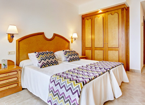 Hotelzimmer im Grupotel Santa Eulària & Spa günstig bei weg.de