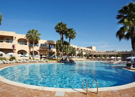 Hotel Grupotel Santa Eulària & Spa günstig bei weg.de buchen - Bild von TUI Deutschland