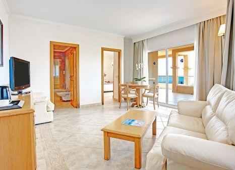 Hotelzimmer mit Fitness im Grupotel Santa Eulària & Spa
